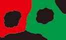 内蒙古雨燕直播体育app下载直播苹果版下载雨燕直播体育app下载篮球直播有限公司